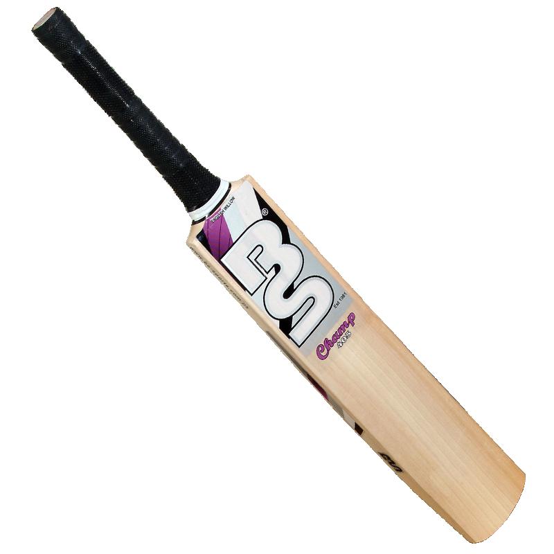 bs sports cricket bat champion 405 champion 405